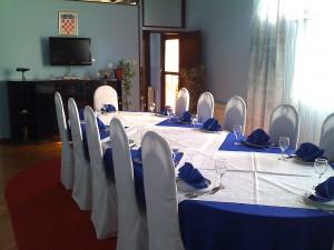 plavi-salon